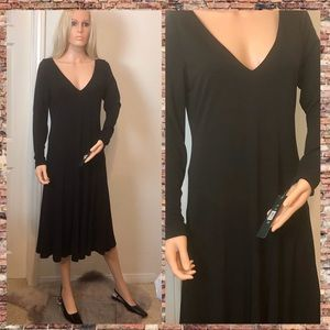 Classic VTG wTags Lauren Ralph Lauren Dress